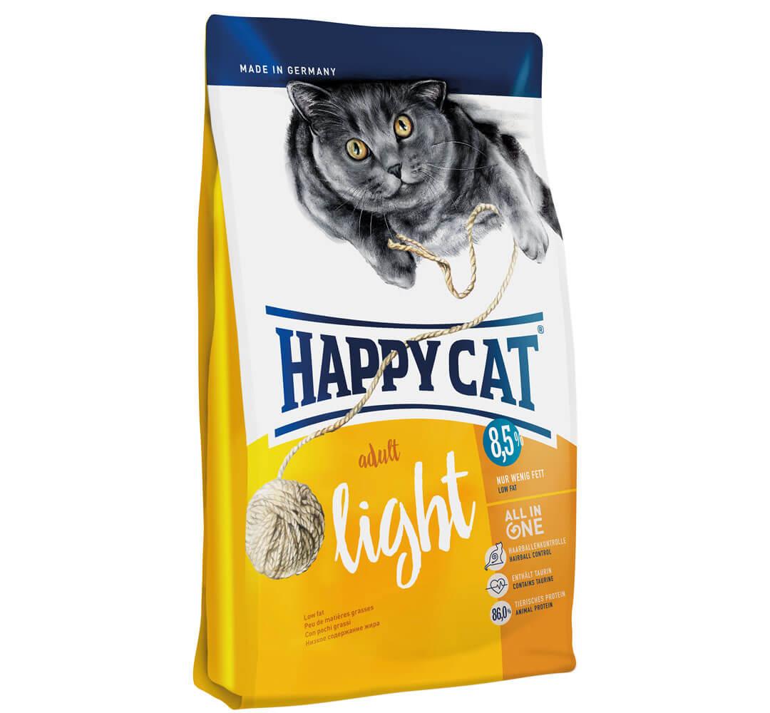 HAPPY CAT スプリーム ライト